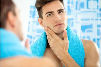 Adidas after shave Victory League a borotválkozás utáni tökéletes arcért