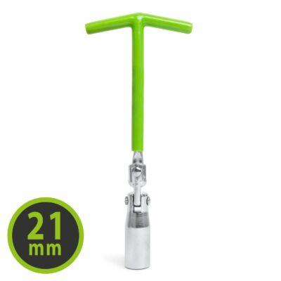 9-32 mm-ig állítható csavarkulcs