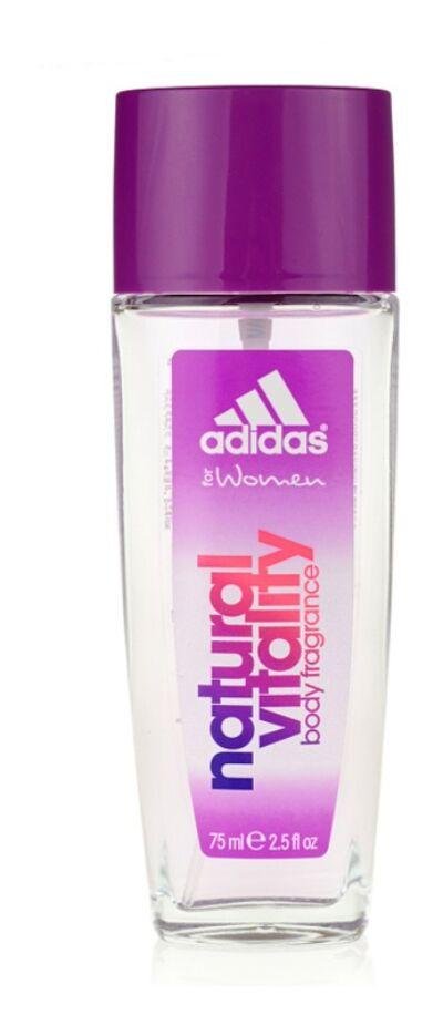 Adidas Natural Spray Női - Vitality